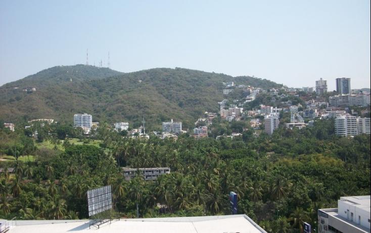 Foto de departamento en venta en, club deportivo, acapulco de juárez, guerrero, 447886 no 25