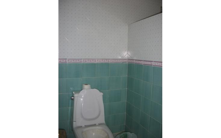 Foto de departamento en venta en, club deportivo, acapulco de juárez, guerrero, 447886 no 27