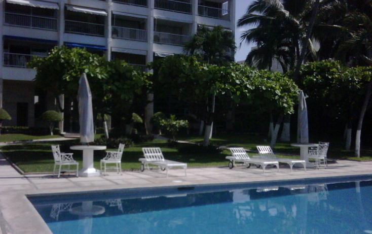 Foto de departamento en venta en  , club deportivo, acapulco de juárez, guerrero, 447886 No. 29
