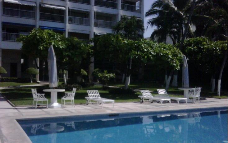 Foto de departamento en venta en, club deportivo, acapulco de juárez, guerrero, 447886 no 30