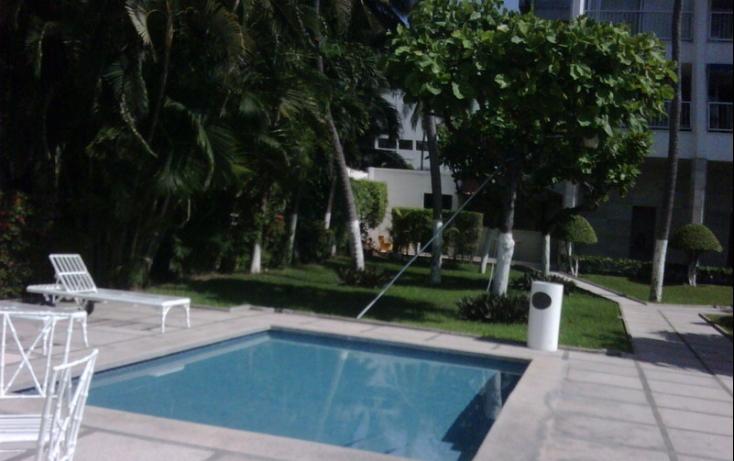 Foto de departamento en venta en, club deportivo, acapulco de juárez, guerrero, 447886 no 31