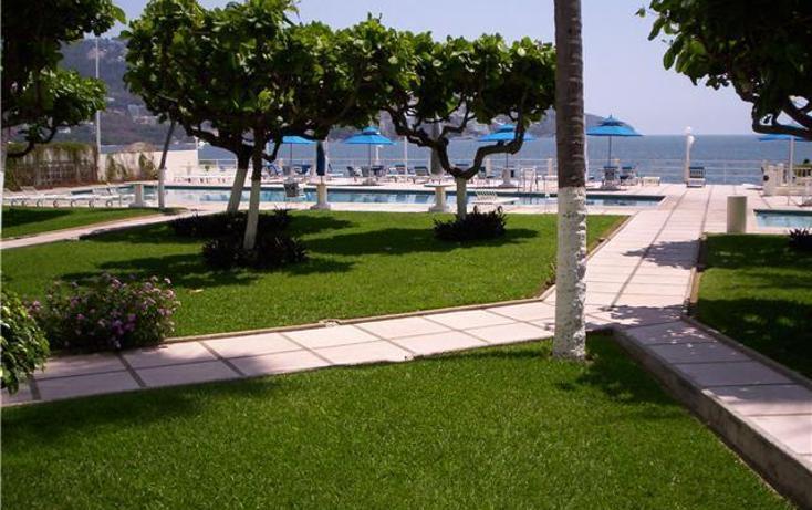 Foto de departamento en venta en  , club deportivo, acapulco de juárez, guerrero, 447887 No. 04