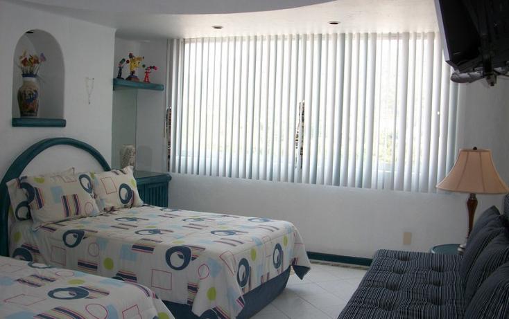 Foto de departamento en venta en  , club deportivo, acapulco de juárez, guerrero, 447887 No. 08
