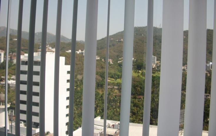 Foto de departamento en venta en  , club deportivo, acapulco de juárez, guerrero, 447887 No. 13