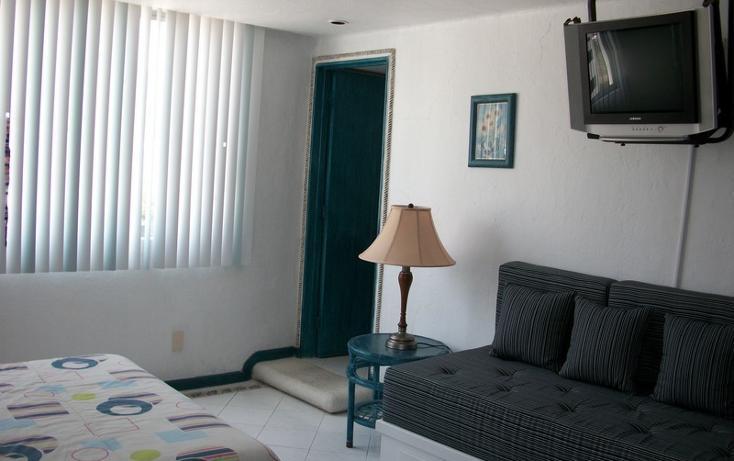 Foto de departamento en venta en  , club deportivo, acapulco de juárez, guerrero, 447887 No. 15