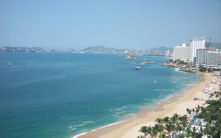 Foto de departamento en venta en  , club deportivo, acapulco de juárez, guerrero, 447887 No. 21