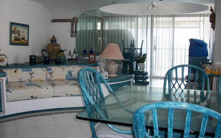 Foto de departamento en venta en  , club deportivo, acapulco de juárez, guerrero, 447887 No. 26