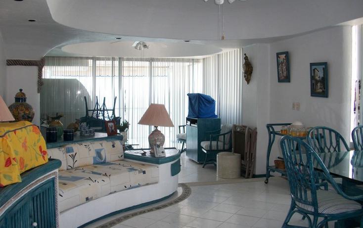 Foto de departamento en venta en  , club deportivo, acapulco de juárez, guerrero, 447887 No. 28
