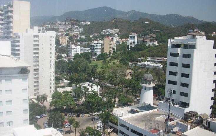 Foto de departamento en venta en  , club deportivo, acapulco de juárez, guerrero, 447887 No. 30