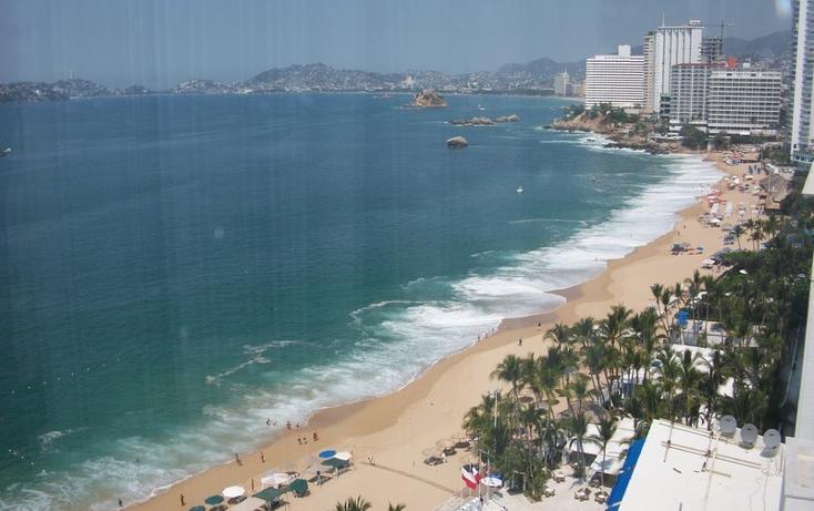 Foto de departamento en venta en  , club deportivo, acapulco de juárez, guerrero, 447887 No. 31