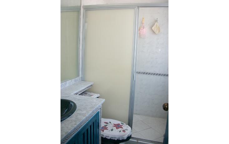 Foto de departamento en venta en  , club deportivo, acapulco de juárez, guerrero, 447887 No. 32