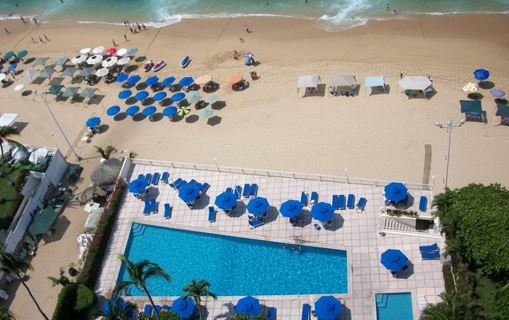 Foto de departamento en venta en  , club deportivo, acapulco de juárez, guerrero, 447887 No. 37
