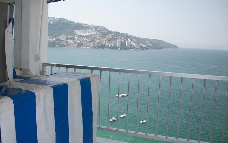 Foto de departamento en venta en  , club deportivo, acapulco de juárez, guerrero, 447887 No. 39
