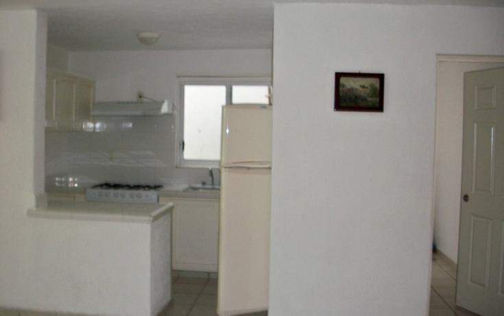 Foto de departamento en renta en  , club deportivo, acapulco de juárez, guerrero, 447889 No. 03