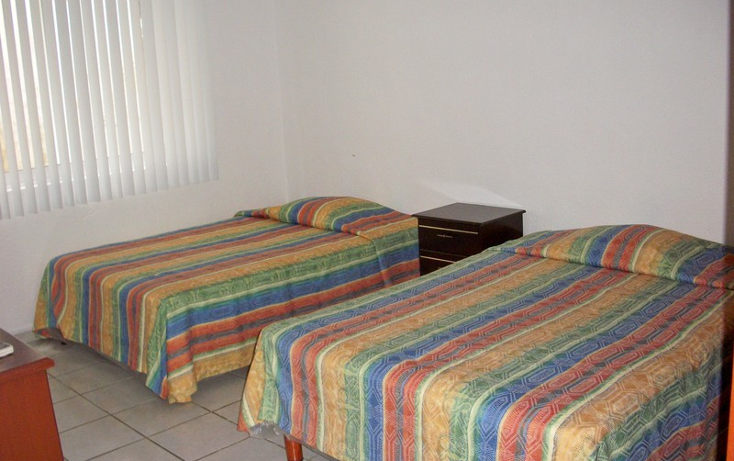 Foto de departamento en renta en  , club deportivo, acapulco de ju?rez, guerrero, 447889 No. 06