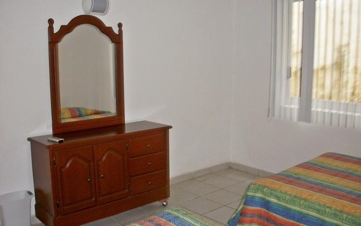 Foto de departamento en renta en  , club deportivo, acapulco de juárez, guerrero, 447889 No. 07