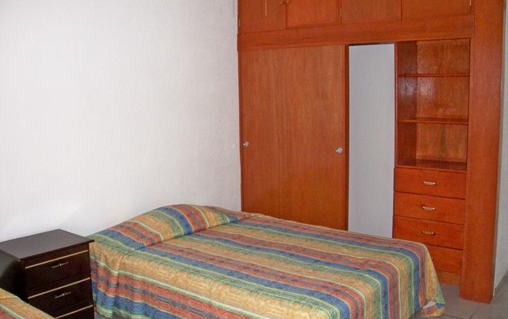 Foto de departamento en renta en  , club deportivo, acapulco de ju?rez, guerrero, 447889 No. 08