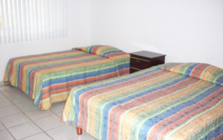 Foto de departamento en renta en  , club deportivo, acapulco de juárez, guerrero, 447889 No. 09