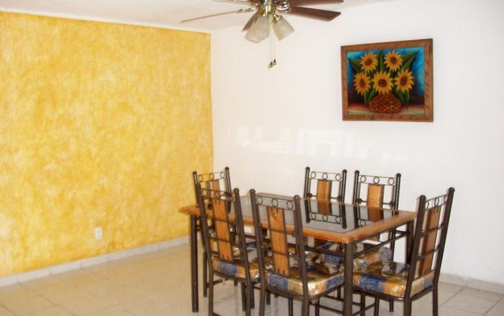 Foto de departamento en renta en  , club deportivo, acapulco de juárez, guerrero, 447889 No. 11