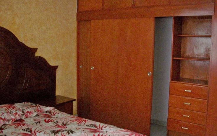 Foto de departamento en renta en  , club deportivo, acapulco de ju?rez, guerrero, 447889 No. 16
