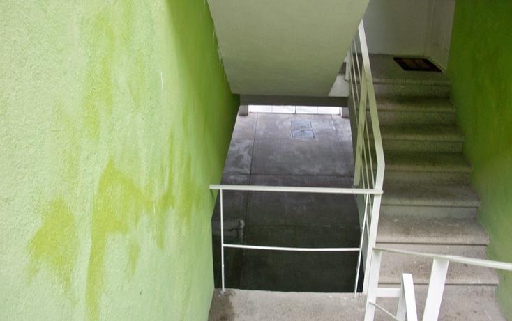 Foto de departamento en renta en  , club deportivo, acapulco de ju?rez, guerrero, 447889 No. 28