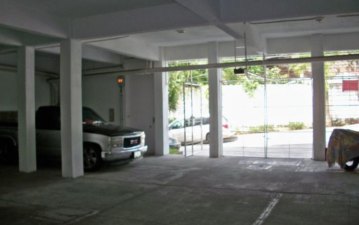 Foto de departamento en renta en  , club deportivo, acapulco de ju?rez, guerrero, 447889 No. 32