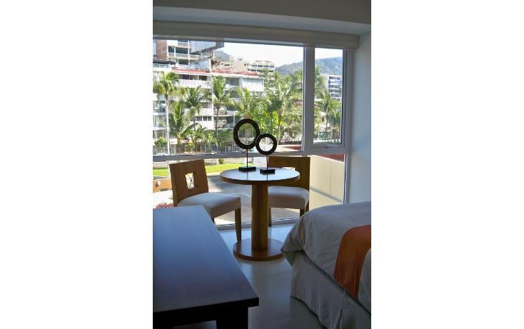 Foto de departamento en venta en  , club deportivo, acapulco de juárez, guerrero, 447910 No. 22