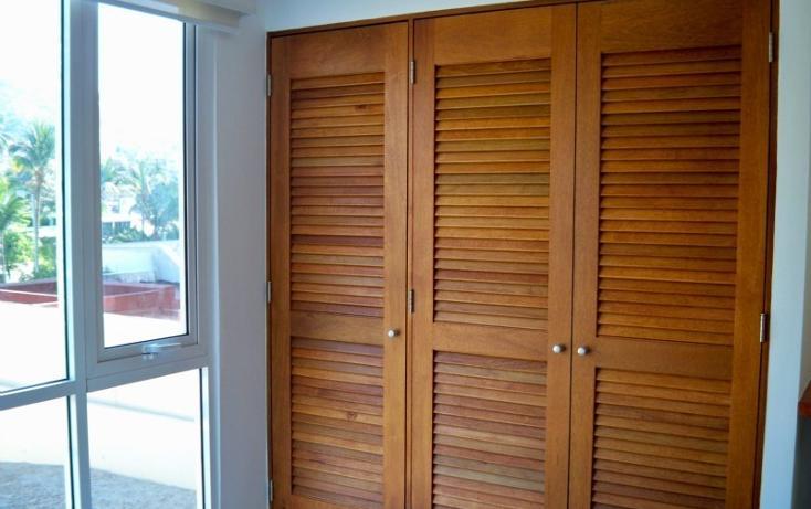 Foto de departamento en venta en  , club deportivo, acapulco de juárez, guerrero, 447910 No. 29