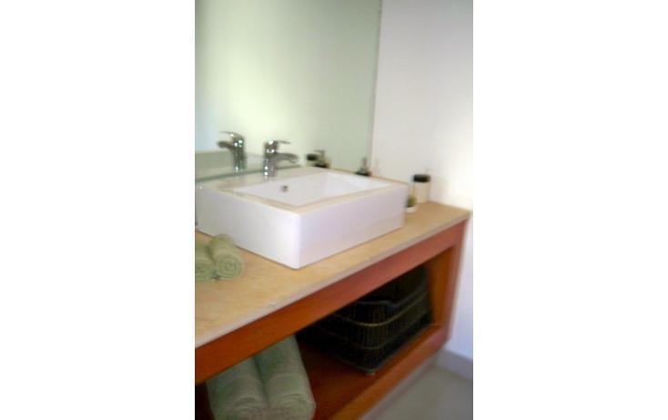 Foto de departamento en venta en  , club deportivo, acapulco de juárez, guerrero, 447910 No. 31