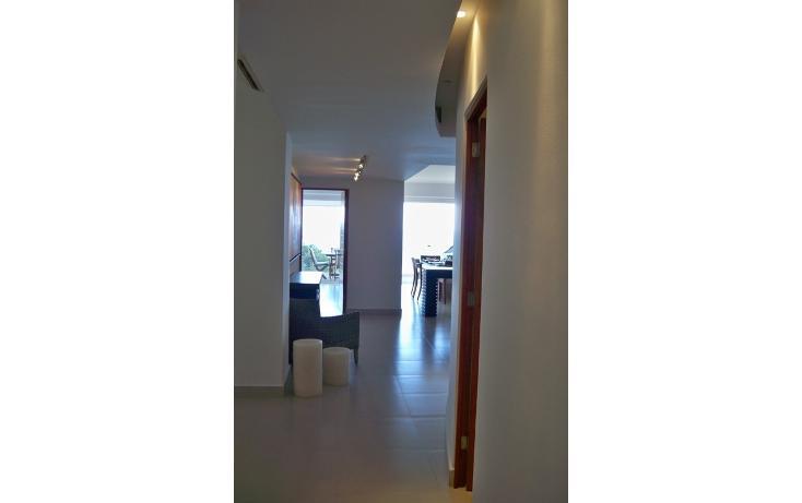 Foto de departamento en venta en  , club deportivo, acapulco de juárez, guerrero, 447910 No. 32
