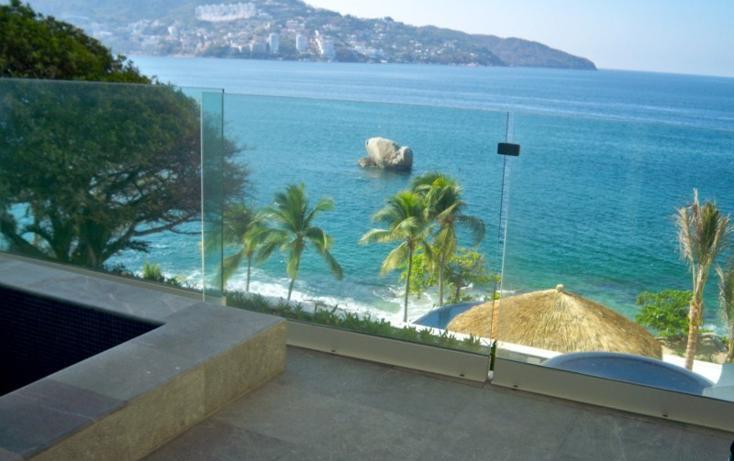 Foto de departamento en venta en  , club deportivo, acapulco de juárez, guerrero, 447910 No. 33
