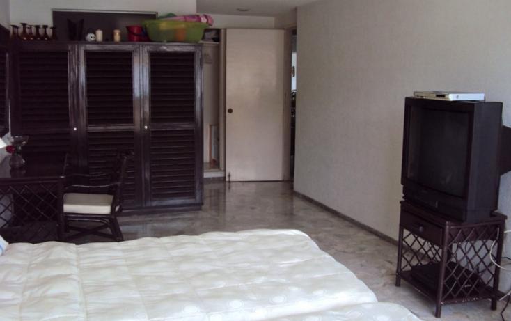Foto de departamento en venta en  , club deportivo, acapulco de juárez, guerrero, 447917 No. 12