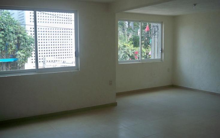 Foto de departamento en venta en  , club deportivo, acapulco de juárez, guerrero, 447923 No. 01