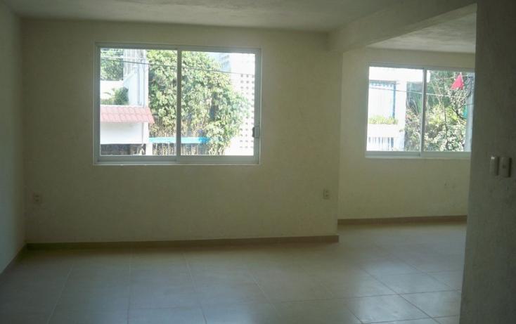Foto de departamento en venta en  , club deportivo, acapulco de juárez, guerrero, 447923 No. 02