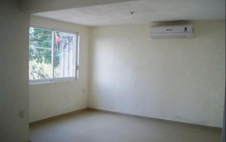 Foto de departamento en venta en, club deportivo, acapulco de juárez, guerrero, 447923 no 04