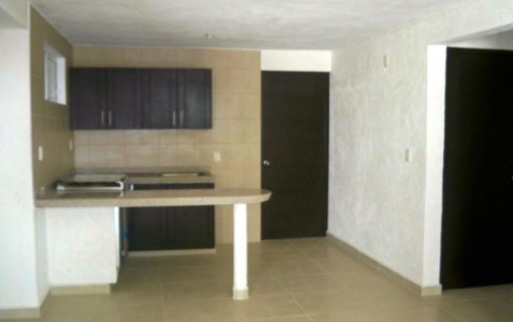 Foto de departamento en venta en  , club deportivo, acapulco de juárez, guerrero, 447923 No. 04