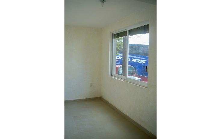 Foto de departamento en venta en  , club deportivo, acapulco de juárez, guerrero, 447923 No. 07