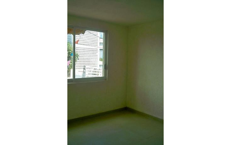Foto de departamento en venta en  , club deportivo, acapulco de juárez, guerrero, 447923 No. 08