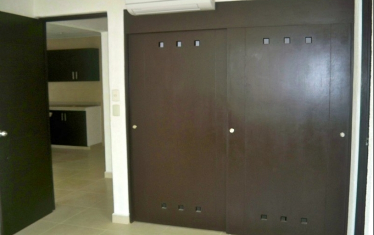 Foto de departamento en venta en, club deportivo, acapulco de juárez, guerrero, 447923 no 13