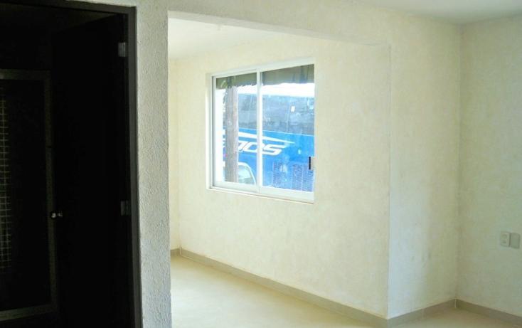 Foto de departamento en venta en  , club deportivo, acapulco de juárez, guerrero, 447923 No. 13