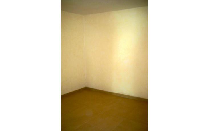 Foto de departamento en venta en  , club deportivo, acapulco de juárez, guerrero, 447923 No. 17