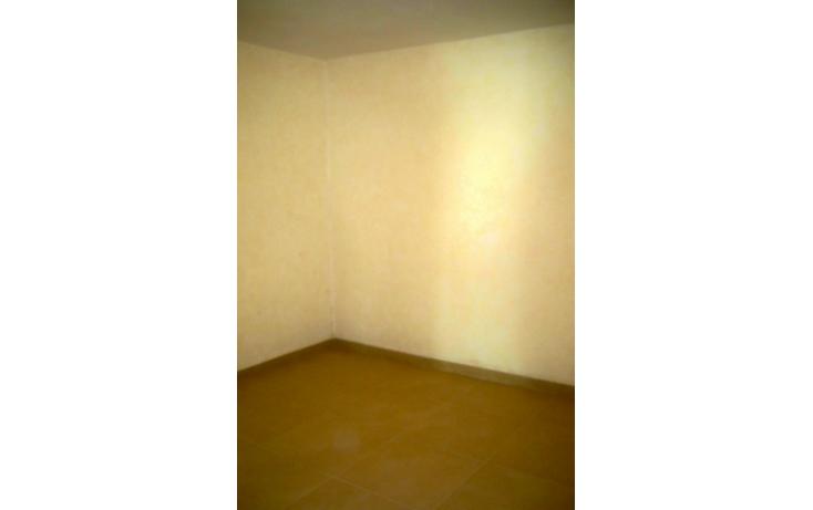 Foto de departamento en venta en, club deportivo, acapulco de juárez, guerrero, 447923 no 18