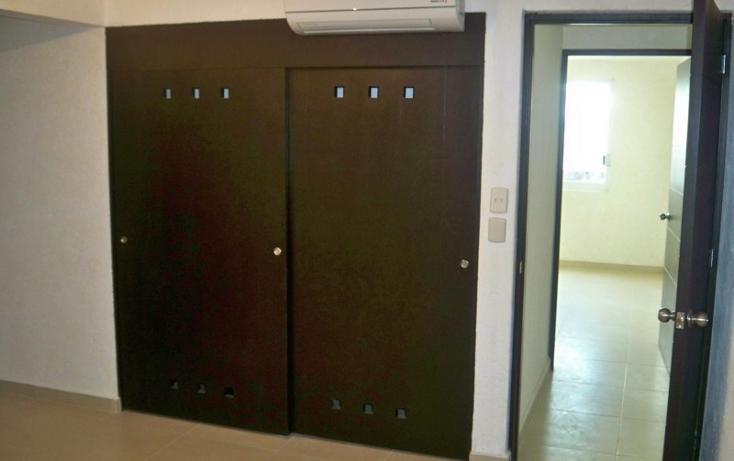 Foto de departamento en venta en  , club deportivo, acapulco de juárez, guerrero, 447923 No. 18