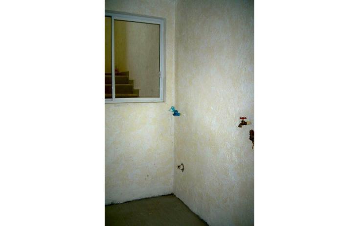Foto de departamento en venta en  , club deportivo, acapulco de juárez, guerrero, 447923 No. 22