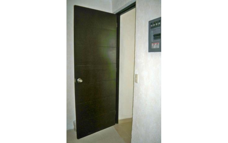Foto de departamento en venta en, club deportivo, acapulco de juárez, guerrero, 447923 no 24