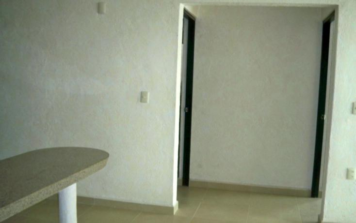 Foto de departamento en venta en  , club deportivo, acapulco de juárez, guerrero, 447923 No. 25