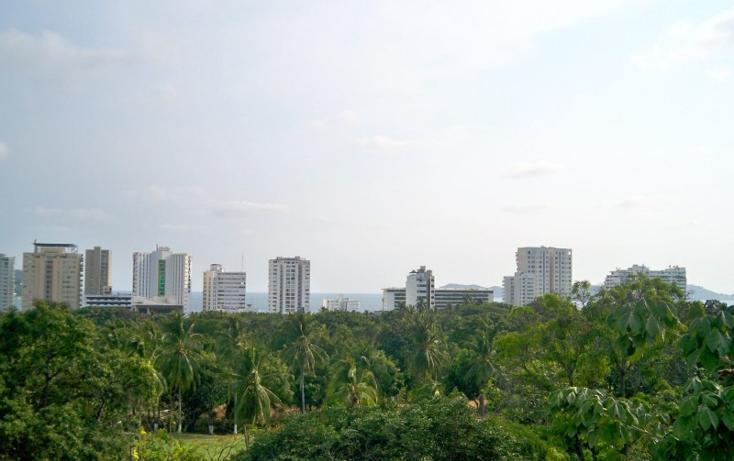 Foto de casa en venta en  , club deportivo, acapulco de juárez, guerrero, 447924 No. 01