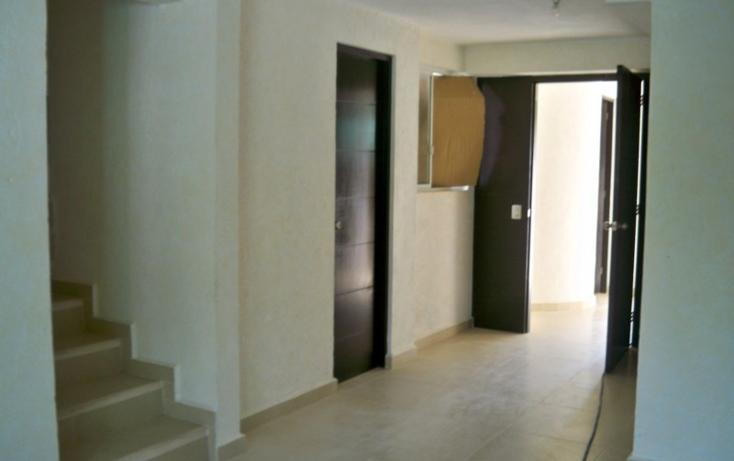 Foto de casa en venta en  , club deportivo, acapulco de juárez, guerrero, 447924 No. 02