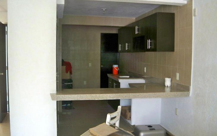 Foto de casa en venta en  , club deportivo, acapulco de juárez, guerrero, 447924 No. 03
