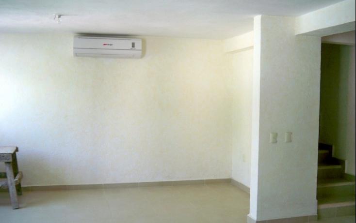 Foto de casa en venta en, club deportivo, acapulco de juárez, guerrero, 447924 no 05